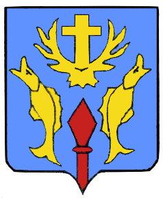logo-armoirie-aumetz.jpg
