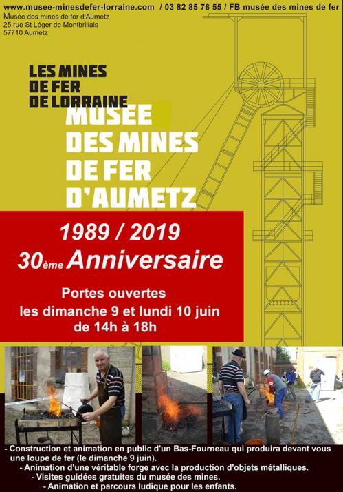 Musee des mines 2