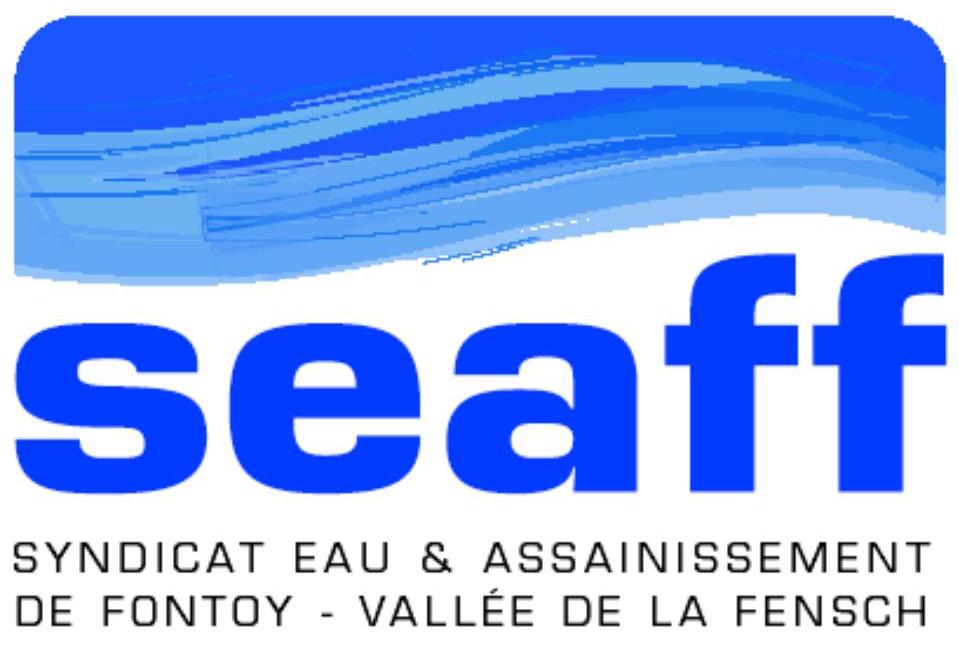 Seaff