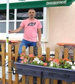 Le bar pmu ouvert sous une nouvelle enseigne 1623344783