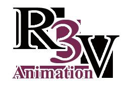 Logo r3v